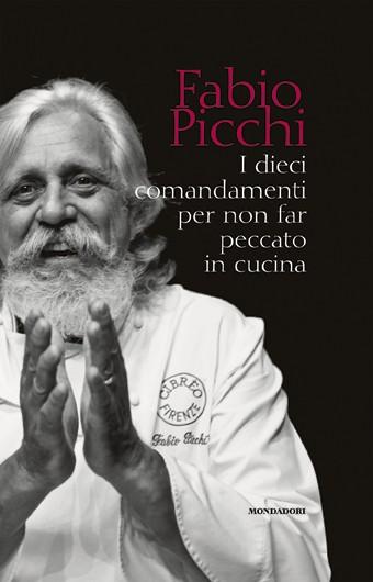 IM_Picchi COP_ALB
