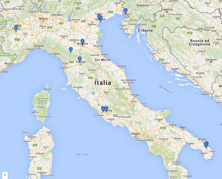 mappa-sceinziati