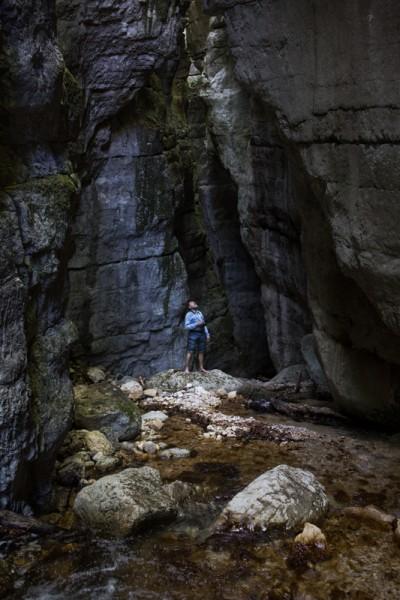 002__29A4538_wilderness